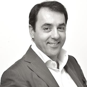 Dimitri Lolos