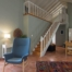 Villa M Asos Redesign and Redecoration